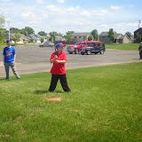 Softball June 2014 041.JPG