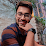 shivam kulshrestha's profile photo