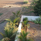 Maher-Farming-06.jpg