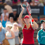 Angelique Kerber - 2016 Brisbane International -DSC_8861.jpg