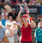 Angelique Kerber - 2016 Brisbane International -DSC_8861.jpg