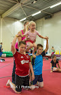 Han Balk Het Grote Gymfeest 20141018-0418.jpg