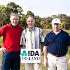 2010 Golf Day 009.jpg