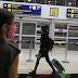 Rio vacina quem trabalha em aeroportos e no porto