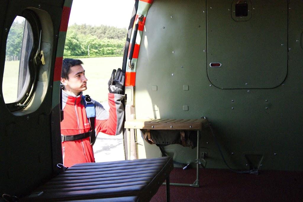 zawody ZPS w Spale 22 maja 2012 - DSC04304.JPG