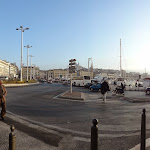 Marsiglia 6WWF 094.JPG