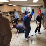 2017 Clubhouse Clean-up - IMG_3274.JPG