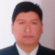Juan L