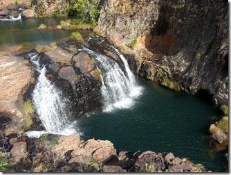 cachoeira-da-caverna
