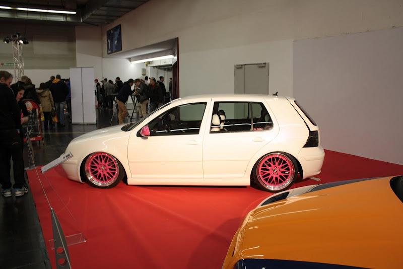 Essen Motorshow 2012 - IMG_5811.JPG