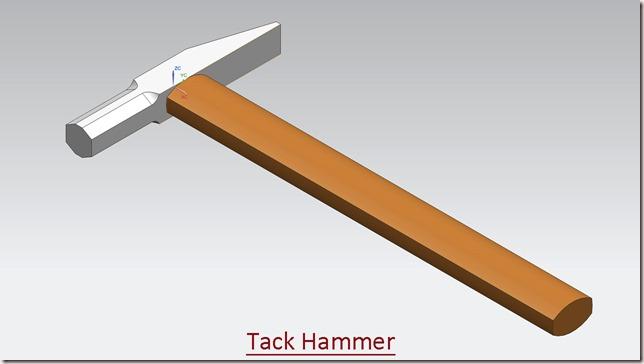 Tack Hammer_1