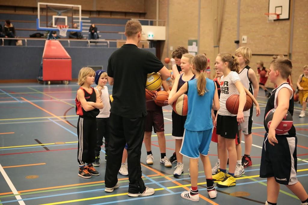 Basketbal clinic 2014 - Mix%2Btoernooi%2B43.jpg