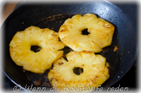 ananas-flambiert-rum.jpg