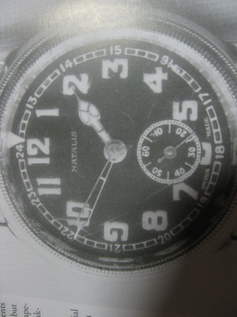 v2 - IMG_5097.JPG