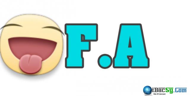 FA là gì và giải thích ý nghĩa của từ này? + Hình 3