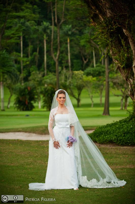 Foto de casamento 0218 de Christiane e Omar. Marcações: 17/12/2010, Casamento Christiane e Omar, Rio de Janeiro.