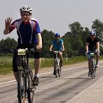 2013.06.02 SEB 32. Tartu Rattaralli 135 ja 65 km - AS20130602TRR_632S.jpg