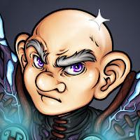 Hasteur's avatar
