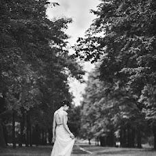 Wedding photographer Wiktor Utkowski (wiktorutkowski). Photo of 29.03.2015