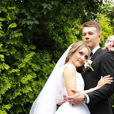 Wedding photographer Elena Osipenko (HelenaOEC). Photo of 23.02.2018