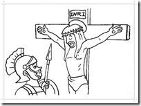 jesus-en-cruz-con-romano_0P7Xq