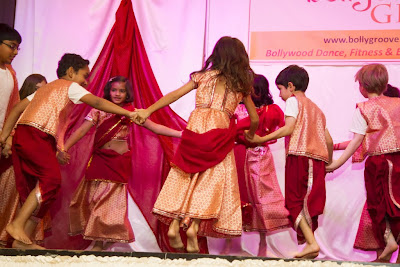 11/11/12 2:48:11 PM - Bollywood Groove Recital. © Todd Rosenberg Photography 2012