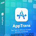 iMobie AppTrans Pro 2.1.0.20210922 Full Com Crack