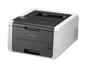 Download Brother HL-3170CDW printer driver and deploy all version