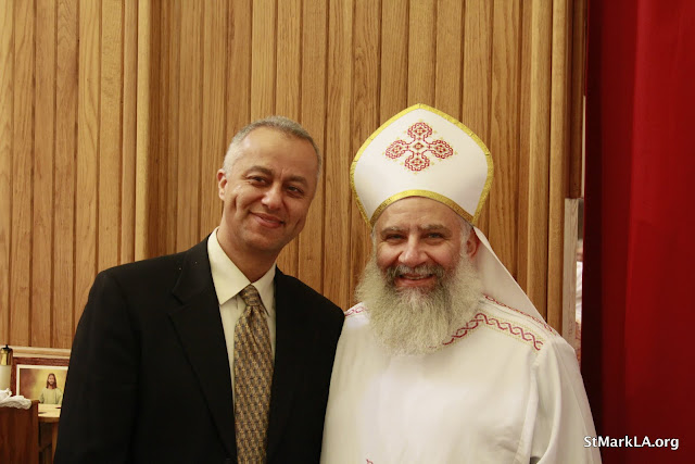 Ordination of Deacon Cyril Gorgy - _MG_1990.JPG
