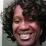 Pastor Crystal Sanjak's profile photo