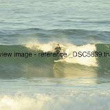 _DSC5839.thumb.jpg