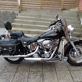 VENDUE PROMO à 7950e harley davidson sportster 1200 injection 2010 8300e garantie 1an