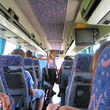 Taborjenje, Lahinja 2005 1. del - img_1126.jpg