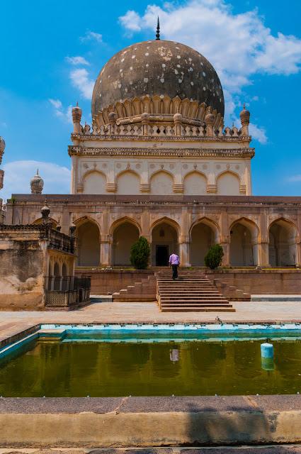 Hyderabad - Rare Pictures - aec8c2074ae8e9d73111e2aebe17e93579e677a4.jpg
