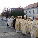 zerdin, deseta obletnica škofije Murska Sobota (17).JPG