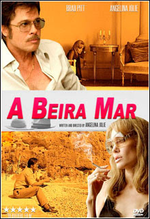 À Beira Mar (2016) Torrent BRRip Blu-Ray 720p / 1080p Dual Áudio