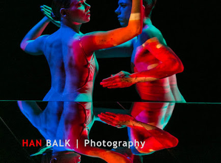 Han Balk Wonderland-7371.jpg