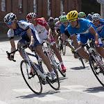 2013.06.01 Tour of Estonia - Tartu Grand Prix 150km - AS20130601TOE06S.jpg
