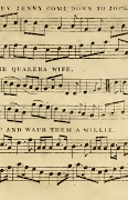 the-quaker-wife.png