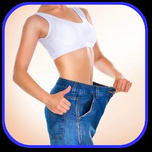 программа похудения для девушек