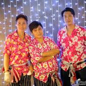 event phuket New Year Eve SLEEP WITH ME FESTIVAL 070.JPG
