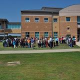 1557 Enrollment Commemoration - DSC_0048.JPG