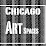 Chicago Art Spaces's profile photo