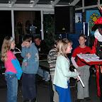 Sinterklaasfeest 2006 (9).JPG