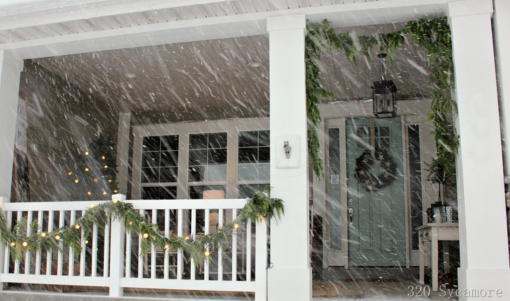[porch+in+snow%5B12%5D]