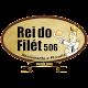 Rei do Filet Restaurante & Pizzaria Download on Windows