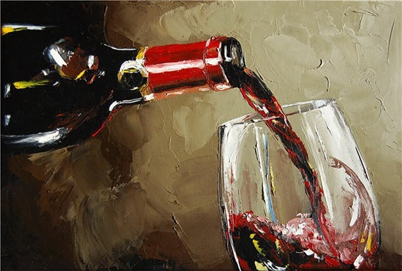 pouring-wine-victor-bauer
