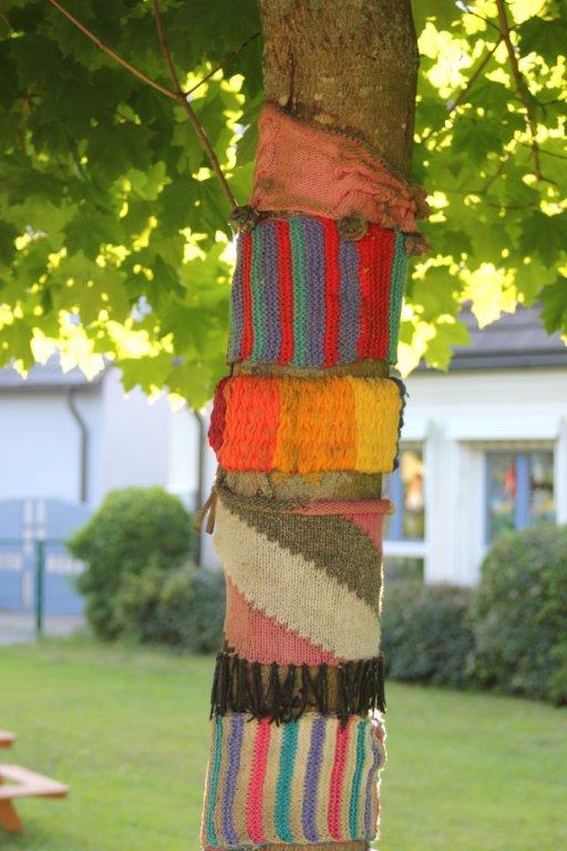 On Tour in Tirschenreuth: 30. Juni 2015 - Tirschenreuth%2B%25283%2529.jpg
