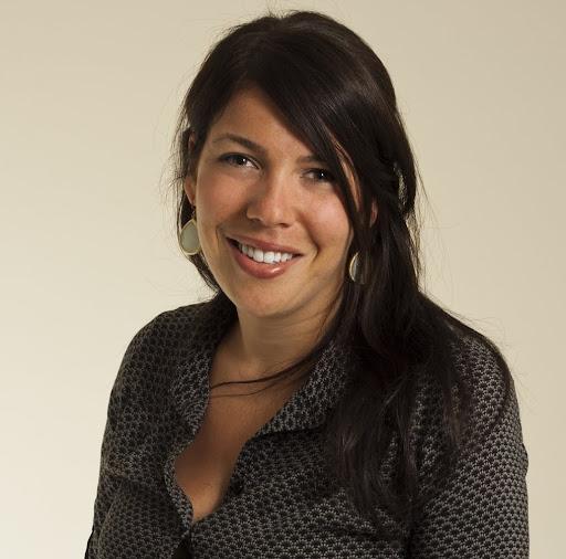 Jen Meyer