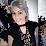 Taise Daniela's profile photo